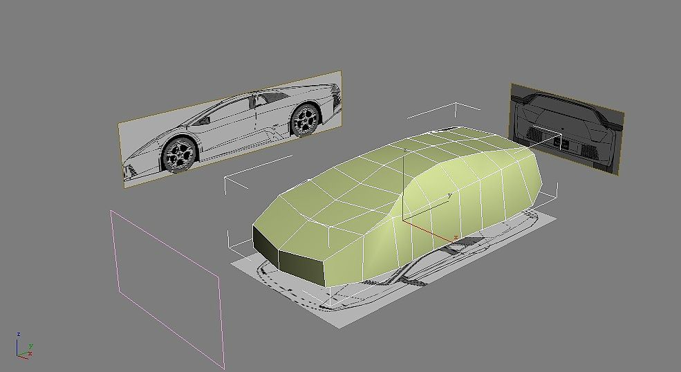 3d建模.jpg